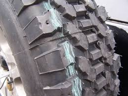 Recap Truck Tires Jacksonville Fl - Best Tire 2017 Fleets Weigh The Benefits Of Retreads Versus New Tires Transport Goodyear G177 Tire For Sale Lamar Co 9274454 Mylittsalesmancom Karmen Truck Centre Inc 286 Rutherford Rd S Brampton On 2012 Cover Recap Photo Image Gallery Tips On Managing Treaded Tires News 4 11r245 Recap Truck Tires From Allied Oil Company Lima Wheel Jamboree Bds With Exquisite Four Trucks Looks Like My Shops Tire Guys Are Selling Super Single Slicks Now A Closer Look At Goodyears Five