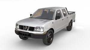 3D Model Nissan Pickup D22 Ute | CGTrader 2016 Nissan Titan Xd 56l 4x4 Test Review Car And Driver Used Navara Pickup Trucks Year 2006 Price 4791 For Sale Longterm 2018 Frontier Expert Reviews Specs Photos Carscom Navara Wikipedia Toyota Take Another Swipe At Pickup Pickup Flatbed 4x4 Commercial Truck Egypt What To Expect From The Resigned Midsize 2014 Rating Motor Trend Elegant Models Diesel Dig Lowbed Cars Sale On Carousell