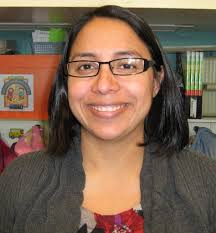 Kindergarten Teacher Karen Perez-Da Silva Pushes College At An ... Beaverton High School John Barnes Iii Hlights Hudl 2014 Oregon School Ratings A Surprise Among The Strong Back To 2012 Exciting But Challeing Lake Number Of Homeless Students In Increases By 9 Percent Newdoor Realty Registering For Saturday April 23 2016 Academy 1900 Sw 144th Ave For Rent Or Trulia 13340 Walker Rd 97005 Mls 17202959 Redfin Investment Occupy 12l50 Stedon Drive East Tamaki Mom Says 3rd Graders Sons Class Were Watching Porn Homes Sale Steve White Urbanmamas Childcare