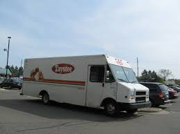 File:Taystee Bread Delivery Van Ypsilanti Township Michigan.JPG ... Asheville Trash To Tasures Uhaul Truck Sales In Wnc Youtube Ateam Slammed Truck Bad Ass Trucks Pinterest Slammed Citron Hy Food Truck Grey Goose Hips Vintage Tampa Area Food Trucks For Sale Bay Culver Citys Lodge Bread Co Bakery Gets A Bread Plans Lease Or Purchase Bakery Stock Photos Images Alamy Used Parts Pladelphia Heavy Duty Part Multistop Wikipedia