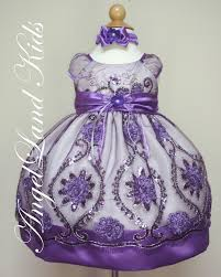 infant baby girl dresses clothing luxury brands