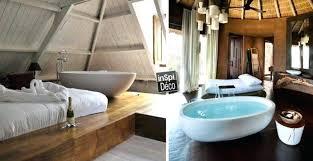 chambre baignoire balneo chambre baignoire 1855 baignoire tradition et charme chambre
