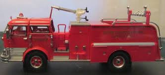 3 FDNY Super Pumper System Mack C Satellite 1 (12542) Amazoncom Lego City Fire Truck 60002 Toys Games My Code 3 Diecast Collection Eone Fdny Heavy Rescue 1 New 1427 Of 5000 Code Colctibles Battalion 44 Set Open Seagrave Squad 61 Pumper Tda Ladder 175 128210175 White Mailer Models New Releases Diecast Scale Models Model Fire Engines Ln Boxed Sets Apparatus Deliveries Colctibles Responding Jason Asselin Youtube