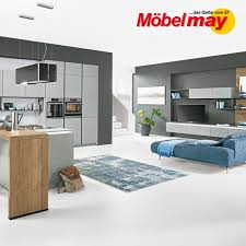 möbel may home