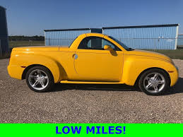 2004 Chevrolet SSR - Traverse City MI Area Volkswagen Dealer Serving ... The Chevy Ssr A Curious Cversion Auto Influence Rember Crazy Doug Does Top Speed Panel Truck Forum 2004 Chevrolet For Sale 2074997 Hemmings Motor News Maisto Special Edition 2000 Concept Diecast 1 18 Scale Questions Ssr Bed Storage Area Option How To Install Adrenalin Motors Car Style Critic Chevrolets Odd Convertible Pickup Ls In Vero Beach Fl Stock 1661r 2142495 Preowned 2005 Standard Cab Bridgewater Gaa Classic Cars