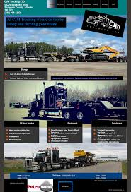 CJM Trucking Competitors, Revenue And Employees - Owler Company Profile Dutch Truck Brand Daf Enters Ph Market Through Pioneer Trucks Freight Agent How To Pick The Right Trucking Brokerage Firm Cporation Bets Big On Philippine Logistics Baker California Pt 9 Machine Comfort Allows Injured Site Developer Launch Business Home Lines Ltd Facebook Tanker Canada Stock Photos Images Gallagher Operated Company In Medina Orleans Double Alamy About Us Pioertanklinescom Sherman Hill I80 Wyoming 24