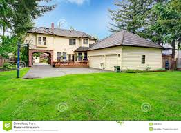 Luxury House Backyard View Stock Photo - Image: 39823523 Backyard Sports Basketball 2007 Usa Iso Ps2 Isos Emuparadise Review Download Baseball Vtorsecurityme Nba Image On Stunning Pc Game Full Gba Awesome Architecturenice Free Images Sky Board Sport Field Game Play Floor Shed Football Online Download Free Outdoor Fniture Design Sketball Games And Ideas Courts Adhome Backyard Abhitrickscom