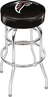 furniture stupendous candice inch ivory barstool living spaces
