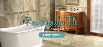 quality porcelain ceramic mosaics tile outlets