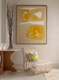 Startling Ceramic Vase Sets Decorating Ideas Images In Living Room Contemporary Design