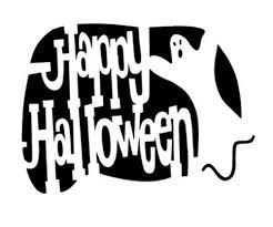 Free Frankenstein Pumpkin Stencil Printables by 69 Best Free Pumpkin Printable Stencils Images On Pinterest