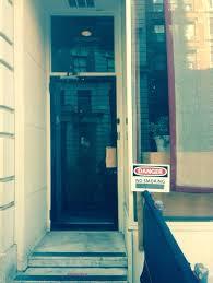 Nobu Next Door Yelp
