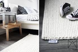 grey crown neuer teppich im schlafzimmer
