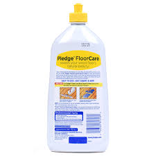 Cleaning Pergo Floors With Bleach by Pledge Floorcare Wood U0026 Mop 27 Ounces Walmart Com