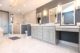 Bathroom Renovation Fairfax Va by Splurging Ideas For Your Bathroom Renovation Kitchen Remodeling