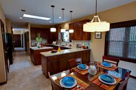 Kitchen Countertop Decorative Accessories by Design Extra Llc Creating Enhanced Environments Page 4