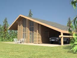 chalet en kit habitable prix construction de votre chalet bois massif de 93 m habitables à