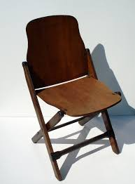 Pin By Sarah Kz On Interior   Vintage Office Chair, Wooden Folding ... Tribute 20th Decor Vintage Wood Folding Chairs Mama Got New Chairs 1940s Stakmore Chair Flickr Dutch White Wooden Folding Chair 1940 Mid Mod Design Executives In Rows Of Folding Chairs At Meeting With Chairman 4 Russel Wright Schwader Detriot Pale Green Metal 2 Art Deco Btc Hostess Brewer Titchener Set Vtg 1940s Wood Metal Us American Seating Co Wooden In North Shields Tyne And Wear Gumtree Government Issue Military Childrens From Herlag Pin By Sarah Kz On Interior Office