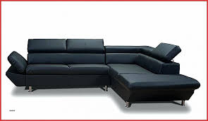 canap relax cuir pas cher canape canapé relax cuir pas cher best of canapé chesterfield