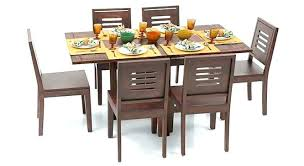 Fold Up Dining Room Chairs Check This Folding Chair Table And Throughout 3 To 6 Seat