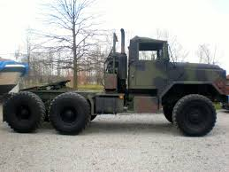 1985 AM General M931 5 TON 6×6 Military Tractor Truck For Sale Eastern Surplus Military Duece And A Half 5 Ton Army Truck Proauctionspay Youtube Texas Trucks Vehicles For Sale Bmy Harsco M923a2 66 Ton Cargo Sale Rm Sothebys M62 5ton Medium Wrecker The Littlefield 1990 Bowenmclaughlinyorkbmy M923 Stock 888 Near Bobbed Ton Truck Ga Chivvis Corp Fire Apparatus Equipment Sales Service Warwheelsnet M1078 Lmtv 2 12 4x4 Drop Side Index Am General 6x6 Bee Safe Security Inc Makesafe Intertional