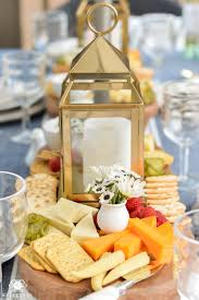 Appetizers And Cheese Boards- A Different Centerpiece For Outdoor ... Mjpg Local Cheese Grandpas Cheesebarn Family Barn Free Farm Game Online Mousebot Android Apps On Google Play Penis Mouse And Fruit Bat Boss Fights South Park Youtube Best 25 Goat Games Ideas Pinterest Recipe Date Goat Cheese Stardew Valley The Planner A Cool Aide For An Amazing Ovthehillier July 2017 318 Best Super Bowl Party Images Big Game Football Appetizers Boards Different Centerpiece Outdoor