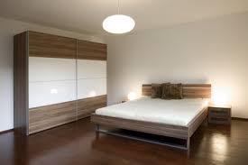 welche farbe für das schlafzimmer