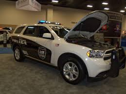 Dodge Durango Special Service Police Vehicle At The 2013 Police ... Accsories For Our 2017 Ford F250 Fx4 Tiny Shiny Home Atta Catalog View Lids Dfw Camper Corral Jerrys Buick Gmc In Weatherford Serving Arlington Fort Worth 2018 Ram 3500 Chassis Cab Moritz Chrysler Tx 2019 New Western Star 4900sf 54 Inch Sleeper At Premier Truck Group Classic Is The Chevy Dealer Burleson And Metro Sema Chevrolet Unveils Trucks Zr2 Parts Prior To Show Off Road Jeep Mikesoffroadcom Moving Budget Rental Amazoncom Tyger Auto Tgbc1f9030 Roll Up Bed Tonneau Cover