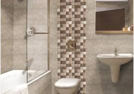 mosaic tile rockville 盪 finding 25 best images about emil ceramica