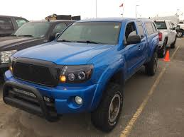 Used 2007 Toyota Tacoma 4 Door Pickup In Lethbridge, AB L 46 Unique Toyota Pickup Trucks For Sale Used Autostrach 2015 Toyota Tacoma Truck Access Cab 4x2 Grey For In 2008 Information And Photos Zombiedrive Sale Thunder Bay 902 Auto Sales 2014 Dartmouth 17 Cars Peachtree Corners Ga 30071 Tico Stanleytown Va 5tfnx4cn5ex037169 111 Suvs Pensacola 2007 2005 Prunner Extended Standard Bed 2016 1920 New Car Release Topper