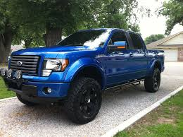 2012 Ford F150 | Sexy Babes --<3 | Pinterest | 2012 Ford F150, Ford ... Antique Cars Classic Collector For Sale And Trucks Alabama Firm Unveils New Highperformance Pickups Made In 2006 Ford F250 4x4 Crewcab Lifted Lariat Greenville Tx Nz Truck Driver February 2018 By Issuu New Gmc Sierra 1500 4wd Regular Cab Long Box Sle At Banks Badassyreaperblackwestgatechevrolet Trucks Pinterest Chevy Avalanche Southern Comfort Edition For Salesold 2004 Elegant 2009 Silverado Z71 Ltz 2008 Chevrolet Ultimate Lx G339 Indy 2012 Download Dodge Ram Southern Comfort Edition 06 Find More Beautiful 1997 Gmc 3rd Door F150 Medicine Hat Ab Serving