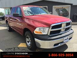 Used Dodge RAM 1500 For Sale - Pre Owned Dodge RAM 1500 For Sale ... Used Dodge Ram Trucks For Sale In Chilliwack Bc Oconnor Unique Easyposters 32 Best Dodge Cummins Sale Ohio Otoriyocecom For In Harrisburg Il Jim Hayes Inc Great 2006 Diesel 2010 1500 Vernon Serving Kelowna 2005 Hemi Sport 4x4 The Uk Ram Pickups Hd Video Dodge Slt Hemi 4x4 Used Truck For Sale See 2003 Black 2500 Heavy Duty 57 V8 Rambox Crew Cab Srt 10 Truck The Srt10 Was First Hellcat