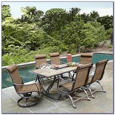 ty pennington outdoor furniture sears furniture home