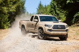 Top 10 Exciting Trucks Of 2016 Top 10 Best Dualcab Utes Coming To Australia In 82019 Top10cars The 11 Bestselling Pickup Trucks America So Far This Year List Of Compact Pickup Trucks Awesome Top Under What A Year Brand New For 2017 Counted Down Best Ever Made Midsize Suv 2015 Ford F150 Driverassist Features Detailed Aoevolution 2018 Honda Ridgeline Indepth Model Review Car And Driver Reasons Why Hennessey Velociraptor 66 Is Ultimate Cars We Cant Have In Us Speed 72 Chevy Fresh You Can Buy Summer Job Hottest Muscle Built Most Expensive The World Drive