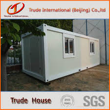 100 Cheap Container Home Trude House Its Bigger Than House
