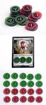 White Stuffy Doll Deck by 1370 Best Magic Images On Pinterest Card Games Magic Cards And