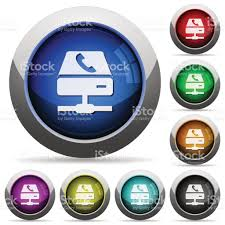 Voip Services Button Set Stock Vector Art 680081848 | IStock Services Intertional Callback Voip Service Providers Toll Voice Over Ip In South Africa 3cx Private Universe Best Vpnservicepointcom Hosted Voip Phone Systems For Small Business Modern Professional Flyer Design For Abrar Jussab By Esolz How To Get Free Through Google Obihai Remote Workers Dead Drop Software Pbx And Switch Compatibility List Thinq True Or Over Internet Protocol Allows One To Send Voice
