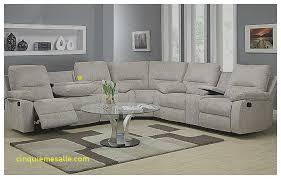 Paula Deen Furniture Sofa by Sectional Sofa Paula Deen Sectional Sofa Lovely Madbury Road