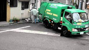 Truck: Youtube Garbage Truck Green Garbage Truck Youtube The Best Garbage Trucks Everyday Filmed3 Lego Garbage Truck 4432 Youtube Minecraft Vehicle Tutorial Monster Trucks For Children June 8 2016 Waste Industries Mini Management Condor Autoreach Mcneilus Trash Truck Videos L Bruder Mack Granite Unboxing And Worlds Sounding Looking Scania Solo Delivering Trash With Two Trucks 93 Gta V Online