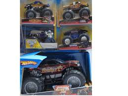 Buy Monster Jam Tour Favorites - 1, Set Of 4 Collectible Trucks ... Jan 16 2010 Detroit Michigan Us January It Doesnt Advance Auto Parts Monster Jam Returns For More Eeroaring Simmonsters Top Ten Legendary Monster Trucks That Left Huge Mark In Automotive Basher Nitro Circus Big Monster Truck Fpvtv Jam Alchetron The Free Social Encyclopedia 18 Scale 4wd Truck Never Used In Lots Of Photos Awesome Travis Pastrana Action Figures Are Here Gear Interview With Spiderman Kid Thrdownsoaring Eagle Casino2016 Wheels Water Hotwheels Nitro Circus Mechanical Madness Trucks 4x4