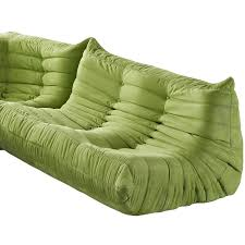 Waverunner Sofa Los Angeles by Togo Sofa For Kids Bedroom Why Is It So Expensive House