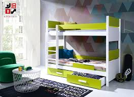 bunk beds with desk and sofa bed ikea convertible wooden