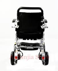 US $940.0 |New Fashion Lightweight Portable Folding Electric Power  Wheelchair For Disabled, Elderly People-in Weelchair From Beauty & Health  On ... Airwheel H3 Light Weight Auto Folding Electric Wheelchair Buy Wheelchairfolding Lweight Wheelchairauto Comfygo Foldable Motorized Heavy Duty Dual Motor Wheelchair Outdoor Indoor Folding Kp252 Karma Medical Products Hot Item 200kg Strong Loading Capacity Power Chair Alinum Alloy Amazoncom Xhnice Taiwan Best Taiwantradecom Free Rotation Us 9400 New Fashion Portable For Disabled Elderly Peoplein Weelchair From Beauty Health On F Kd Foldlite 21 Km Cruise Mileage Ergo Nimble 13500 Shipping 2019 Best Selling Whosale Electric Aliexpress