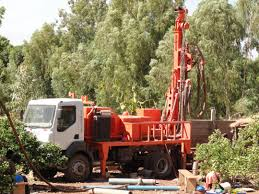 Truck Mounted Water Well Drilling Rig – S700CM – Stenuick Water Well Drilling Whitehorse Cathay Rources Submersible Pump Well Drilling Rig Lorry Png Hawkes Light Truck Mounted Rig Borehole Wartec 40 Dando Intertional Orient Ohio Bapst Jkcs300 Buy The Blue Mountains Digital Archive Mrs Levi Dobson With Home Mineral Exploration Coring Dak Service Faqs About Wells Partridge Boom Truckgreenwood Scrodgers