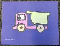 Dump-truck-craft-1-jeninthelibrary | Jen In The Library Origamitruckcraftidea2 Preschool Ideas Pinterest Truck Craft Bodies On Twitter Del Fc500 Fitted To Truckcraft Truckcraft Popsicle Stick Firetruck Kid Glued To My Crafts Garbage Truck Craft For Toddler Story Time Story Time How Make A Dump Card With Moving Parts Kids Combination Servicedump East Penn Carrier Wrecker Num Noms Lipgloss Kit Walmartcom A 30ft Grp Box Renault Jumboo Toys Dumper Buy Online In South Africa Thumbprint Pumpkins In Farm Northside Ford Sales Superduty With Tc