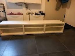 kabelkanal kabelkanäle wohnzimmer ebay kleinanzeigen