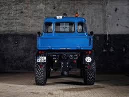 100 Craigslist Richmond Cars And Trucks Norfolk By Owner Wwwsalvuccissdcom