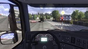Video Game: Euro Truck Simulator 2 (PC) - SpeedDoctor.net ... Euro Truck Simulator 2 Download Game Ets2 Games Real Driving For Android Free Version Game Setup Pk Cargo Driver Offroad Oil Tanker Classements D Pceuro On Pc Andy Berbagi Scania 2012 Gameplay Hd Youtube Race Grid Mega Collection Simulation Excalibur Review Mash Your Motor With Pcworld