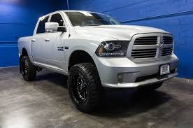 Dodge 1500 4x4 New Used Dodge Ram Pickup 1500 For Sale In Las Vegas ... Lyft And Aptiv Deploy 30 Selfdriving Cars In Las Vegas The Drive Used Chevy Trucks Elegant Diesel For Sale Colorado For In Nv Dodge 1500 4x4 New Ram Pickup Classic Colctible Serving Lincoln Navigators Autocom Dealer North Ctennial Buick Less Than 1000 Dollars Certified Car Truck Suv Simply Better Deals Youtube Mazda Dealership Enhardt Land Rover