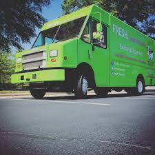 100 Ice Cream Truck Names Catering Events FRESH Local